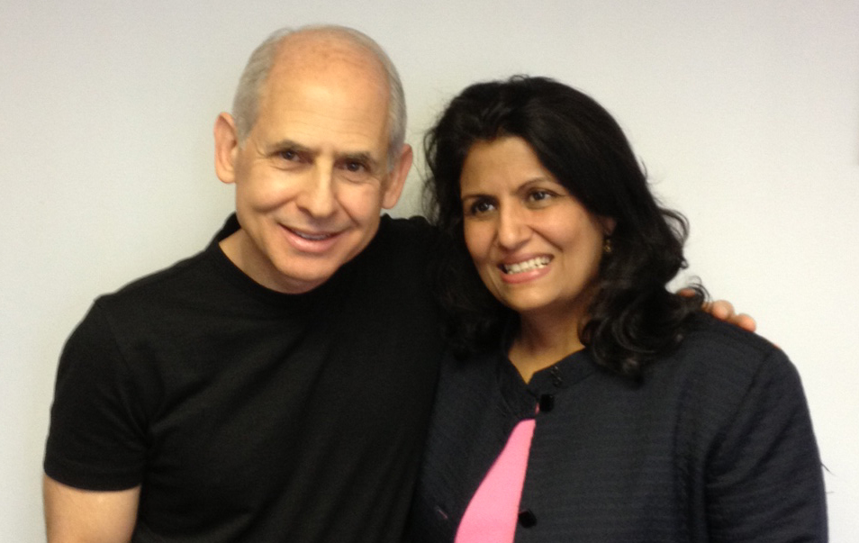 Dr Daniel Amen and Dr Gulati.jpg