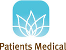 Patients Medical