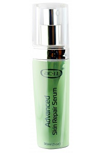 AC-11 Advanced Skin Repair Serum
