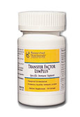 Transfer Factor LymPlus™